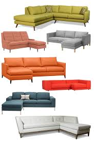 i want to buy a sofa 7 sectionals for a happy modern look petite stuffing and modern