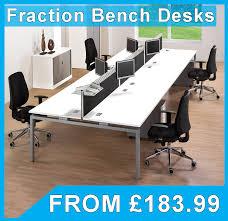 Bench Desking Bench Desking