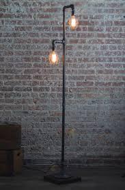 Edison Bulb Floor L Edison Bulb Floor L Pixball