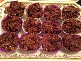 la cuisine de mamie roses des vents de mamie eliane la cuisine de mamie tho