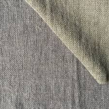 Upholstery Fabric For Curtains Upholstery Fabric For Curtains Plain Linen Majorque