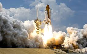 space exploration homework help space for ks1 and ks2 children