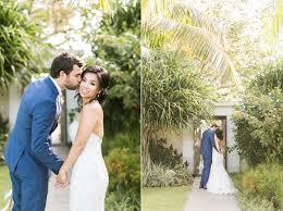 wedding dress designer indonesia wedding dress designer wedding dresses designs ideas