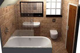 stylish bathroom ideas 30 terrific small bathroom design ideas slodive