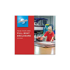 Upholstery Dvd Books U0026 Dvds Sailrite