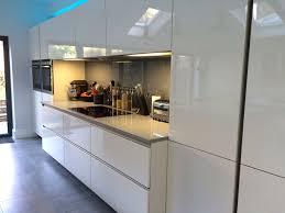 By Design Kitchens Modern Style German Kitchen Designer German Kitchens Kitchen