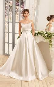 wedding dresse princess bridal dresses cinderella wedding gowns dorris wedding