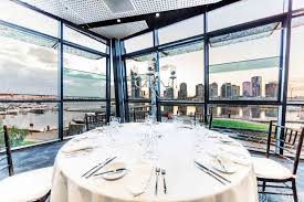 function room hire melbourne function venues for hire melbourne