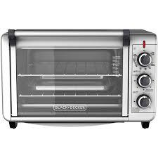Toasters Ovens Kitchen Walmart Toaster Ovens Toaster Oven Target Breville Oven