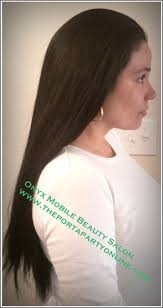 23 best sew ins images on pinterest sew ins braids and hair