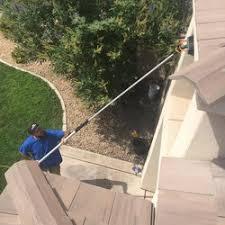 The Blind Man St George Utah Pro Window Cleaning 15 Photos U0026 10 Reviews Window Washing St