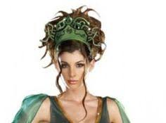 medusa hair costume medusa hair halloween pinterest medusa hair and halloween costumes