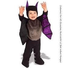 Walmart Kids Halloween Costumes 146 Bat Clothing Images Bats Bat Costume