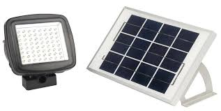 How Long To Charge Solar Lights - battery types used in portable and solar lighting ledwatcher