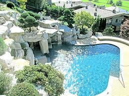 Designer Couchtische Phantasie Anregen Moderne Gartengestaltung Mit Pool Haus Design Ideen