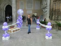 239 best balloons outdoor images on pinterest balloon