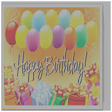 best 25 e greeting cards ideas on greeting greeting cards lovely birthday wishing greeting cards birthday