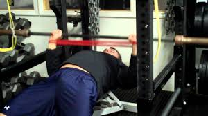 Learn Bench Bad Bench Tips Learn To Pull The Bar Apart Bench With Bands