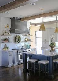 Kitchen Ceilings Designs 1948 Best Interior Home Design Images On Pinterest Dream