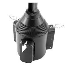 amazon com accessory basics low profile 17mm ball joint drinks