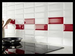 cr馘ence en miroir pour cuisine cr馘ence miroir cuisine 28 images carrelage faience cuisine