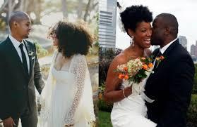 black women wedding afro hairstyles hairstyles 2017 hair colors
