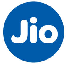 app 9 apk android news jio join app jio join apk for android
