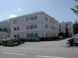 location bureau annecy bureaux location annecy le vieux offre 04 74 01661 cbre