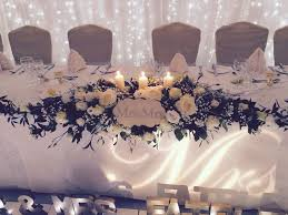wedding flowers essex prices best 25 wedding venues essex ideas on getting married