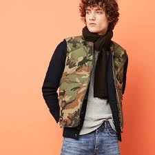 winter jackets black friday sale j crew clothes shoes u0026 accessories for women men u0026 kids