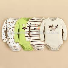 Luxury Designer Baby Clothes - 197 best baby clothes images on pinterest babies clothes baby