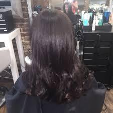 rich cherry hair colour rich cherry chocolate brown hair pinterest hair makeup and