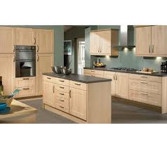 Maple Shaker Cabinet Doors Cologne Ontario Maple Shaker Style Kitchen Doors Units East
