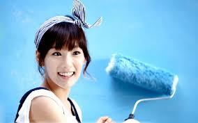 korean girl wallpaper korean girls fashion wallpaper free desktop i hd images