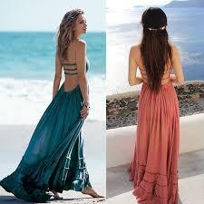 women u0027s dresses u2013 enso store
