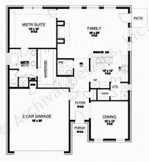 shoals narrow floor plans affordable floor plans