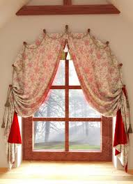 Curved Window Curtain Rods For Arch 20 Arch Window Curtains And Tips On Arched Window Treatments Arch