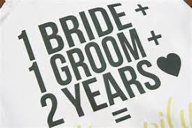 second year wedding anniversary 2 year wedding anniversary 2nd year wedding anniversary quotes