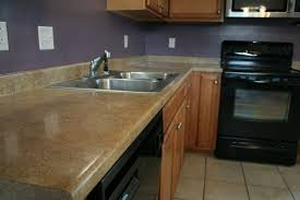 modern kitchen countertops mid century modern kitchen countertops best choices modern