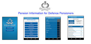 resume templates word accountant general kerala pensioners portal defence pension info apps on google play