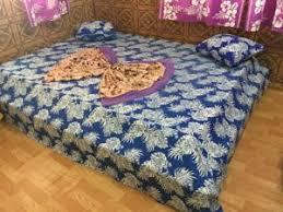 reservation chambre a hotel com chambre vai lodge bora bora polynesia
