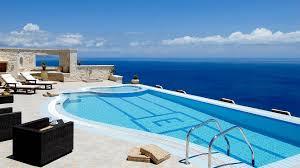 luxury holiday villa rentals paphos cyprus
