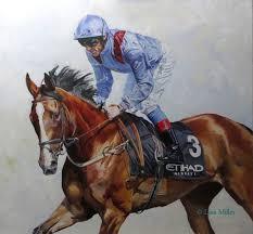 騅ier cuisine franke 19 best equestrian images on horses equestrian and