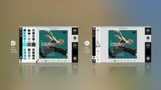 cd cover designer mac revolvercg software applications for mac mac barcode generator