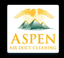 aspen air duct cleaning dryer vent cleaning anti microbial