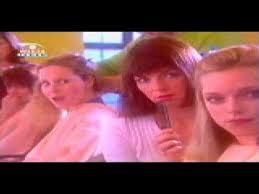 videos imagenes mal pensadas videos graciosos que mal pensadas pueden ser las mujeres www