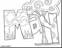 coloring pages for may coloring page