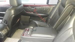 xe lexus ls 430 lexus ls 430 2001 ban oto lexus ls 430 gia 500 triệu 800102