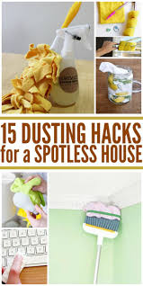 130 best images about cleaning hacks on pinterest deep cleaning