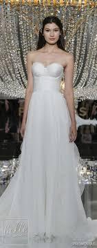 ny dress wedding dresses by pronovias 2018 collection new york bridal